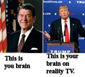 reagan vs trump