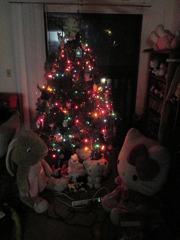 tree 2015 1